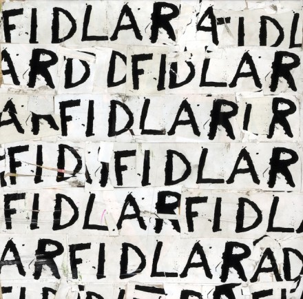 FIDLAR – Stoked and Broke