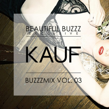 Beautiful Buzzz Mixtape Vol. 3 – Kauf