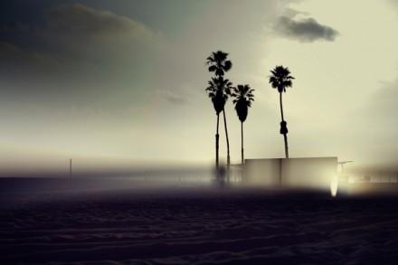 Goldroom – Till Sunrise (Pacifico Remix)