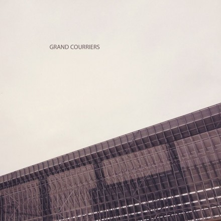 [PREMIERE] Grand Courriers – Taking