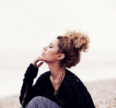 Raye – Bet U Wish