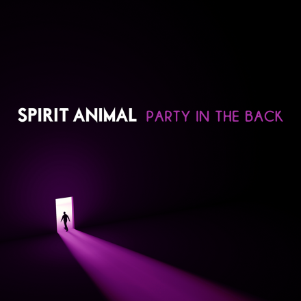 Spirit Animal – Party in the Back