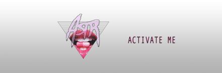 [VIDEO] ASTR – Activate Me