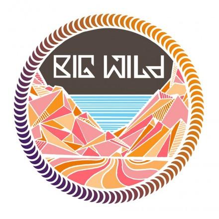 Big Wild – Aftergold