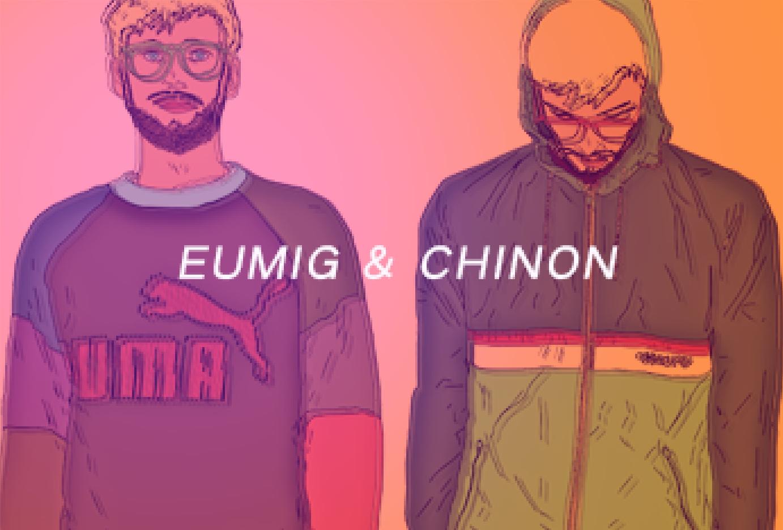 eumig_&_chinon