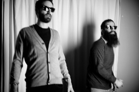 Capital-Cities-Band