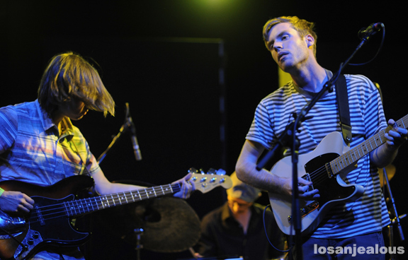 Wild_Nothing_El_Rey_Theatre_07-03-12_04
