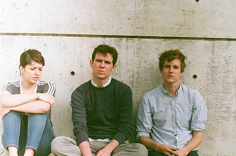 generationals-band