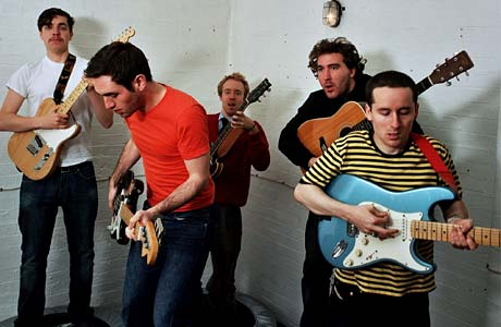 hot-chip-band