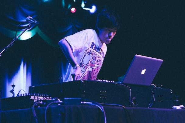 beat_culture