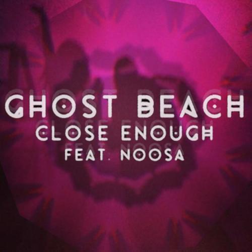 ghost-beach-noosa