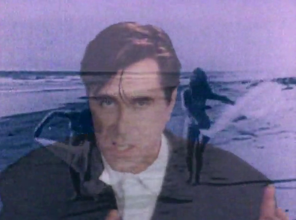 Bryan-Ferry-Dont-Stop-The-Dance
