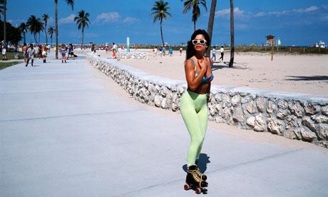 Miami-TMD
