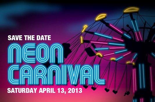 neon_carnival_2013