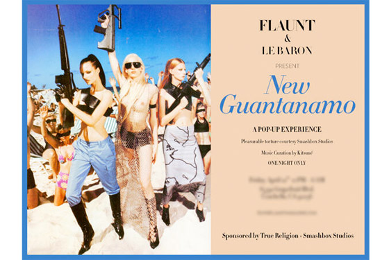 new_guantanamo_le_baron