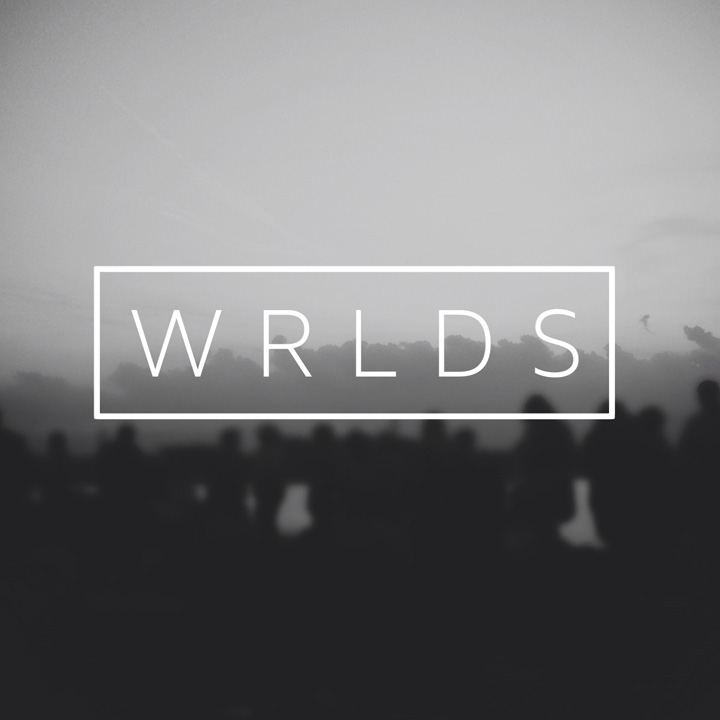 WRLDS - COMMUNICATE
