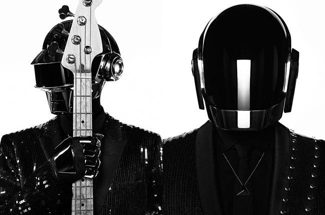 Daft-Punk-Random-Access-Memories