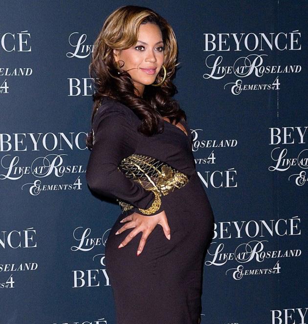 beyonce-pregnant-pic