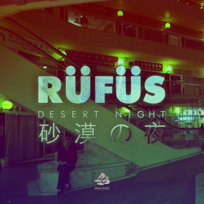RUFUS_Desert_Night