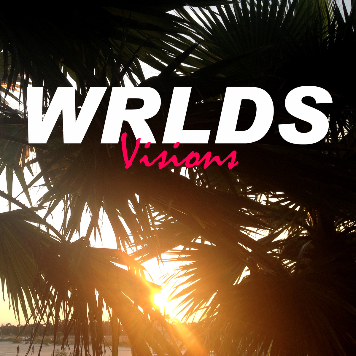 WRLDS visions