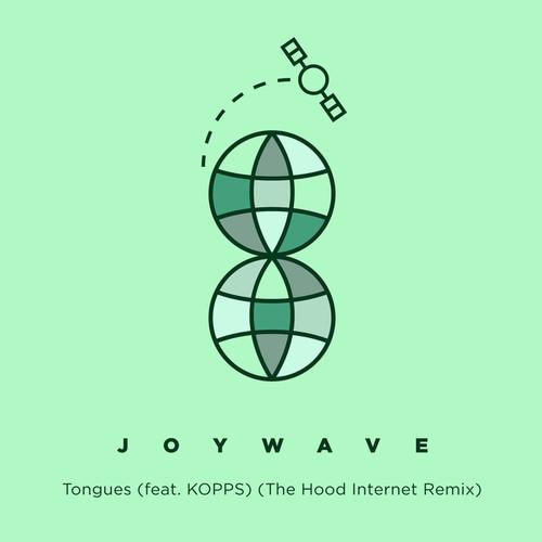 Joywave Remix