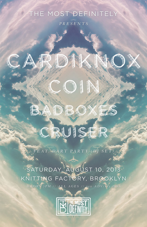 the-most-definitely-presents-cardiknox-august-10-knitting-factory