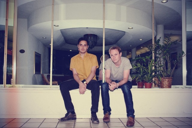 Classixx-all-you're-waiting-for