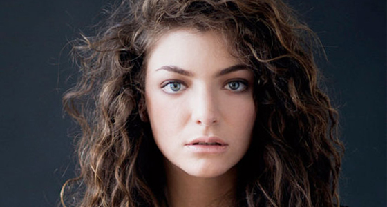 lorde-tennis-court-music-royal