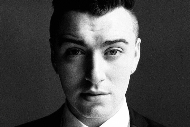 sam-smith-safe-with-me