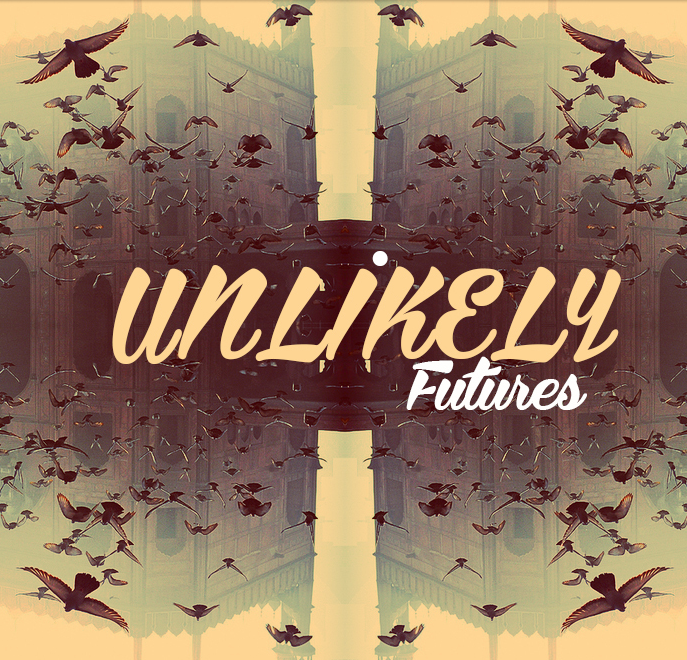 unlikely-futures-band