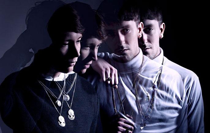 LVLF-lovelife-music-stateless