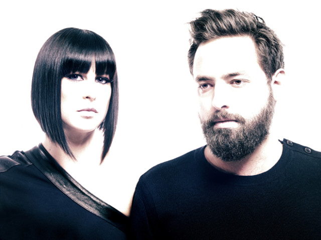phantogram-black-out-days