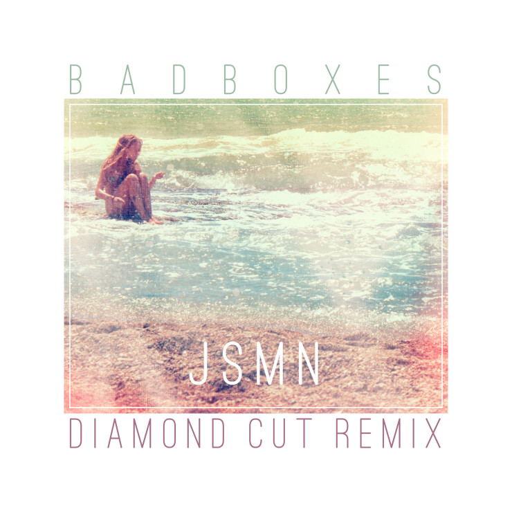 Badboxes-Diamond-Cut-Remix