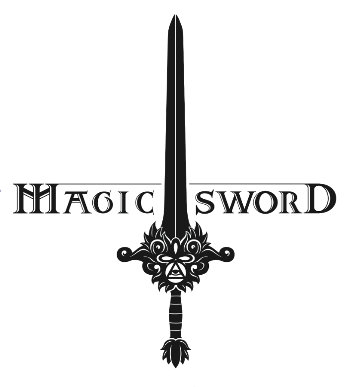 magic-sword