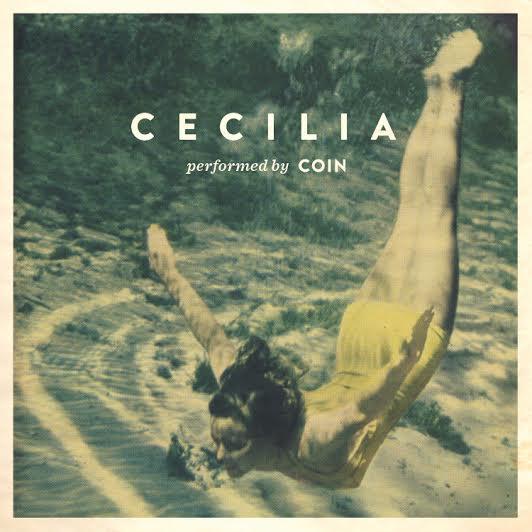 COIN-Cecilia
