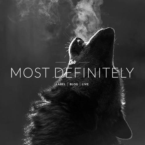 Howl-At-The-Mixtape