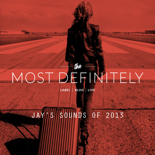 TMD-Best-of-2013 JAY