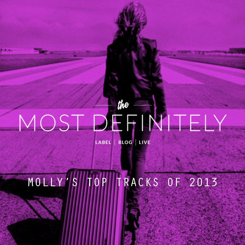 TMD-Best-of-2013-MOLLY