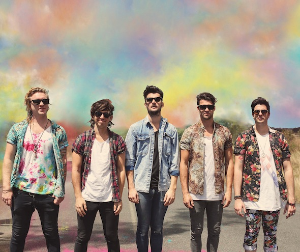 the-griswolds