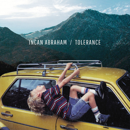 Incan-Abraham