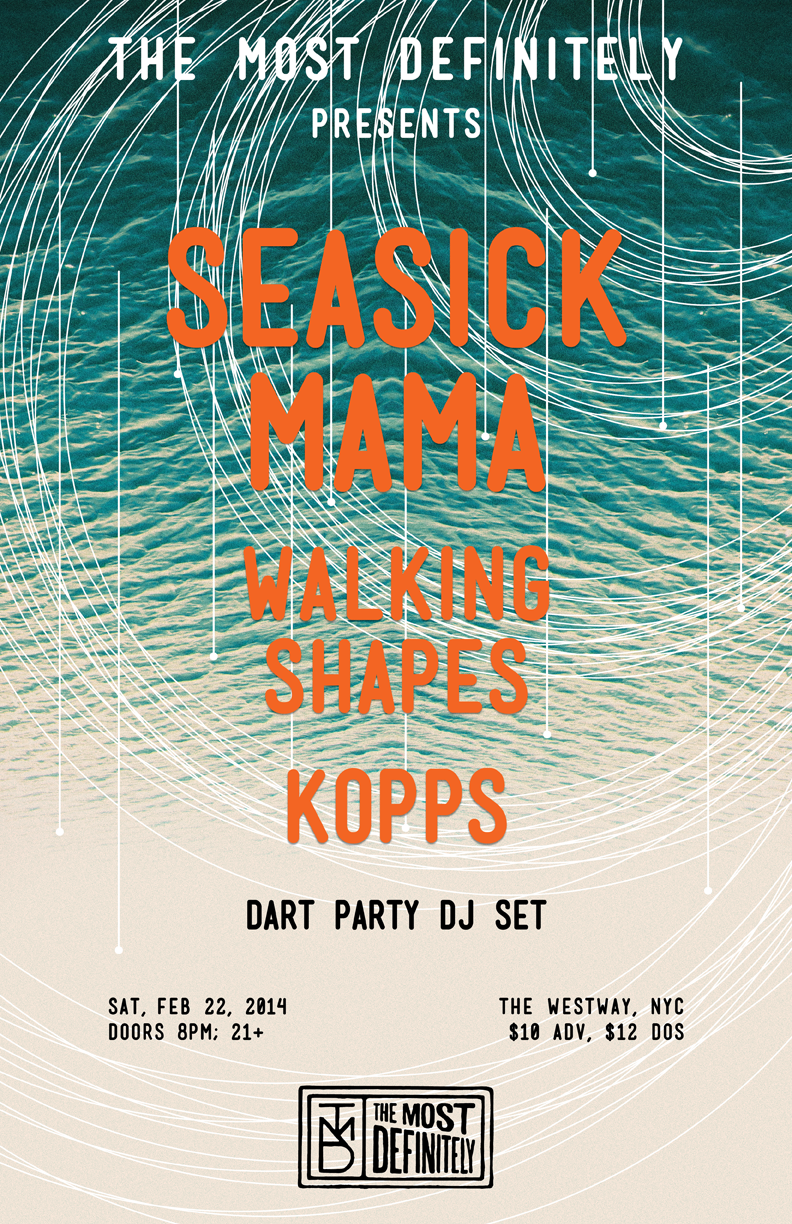 TMD-Presents-Seasick-Mama