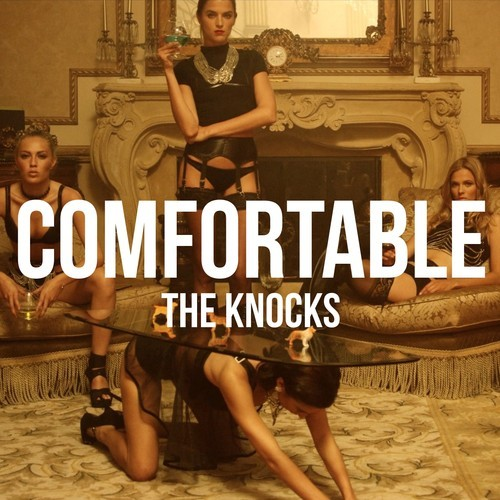 the-knocks-comfortable-x-ambassadors
