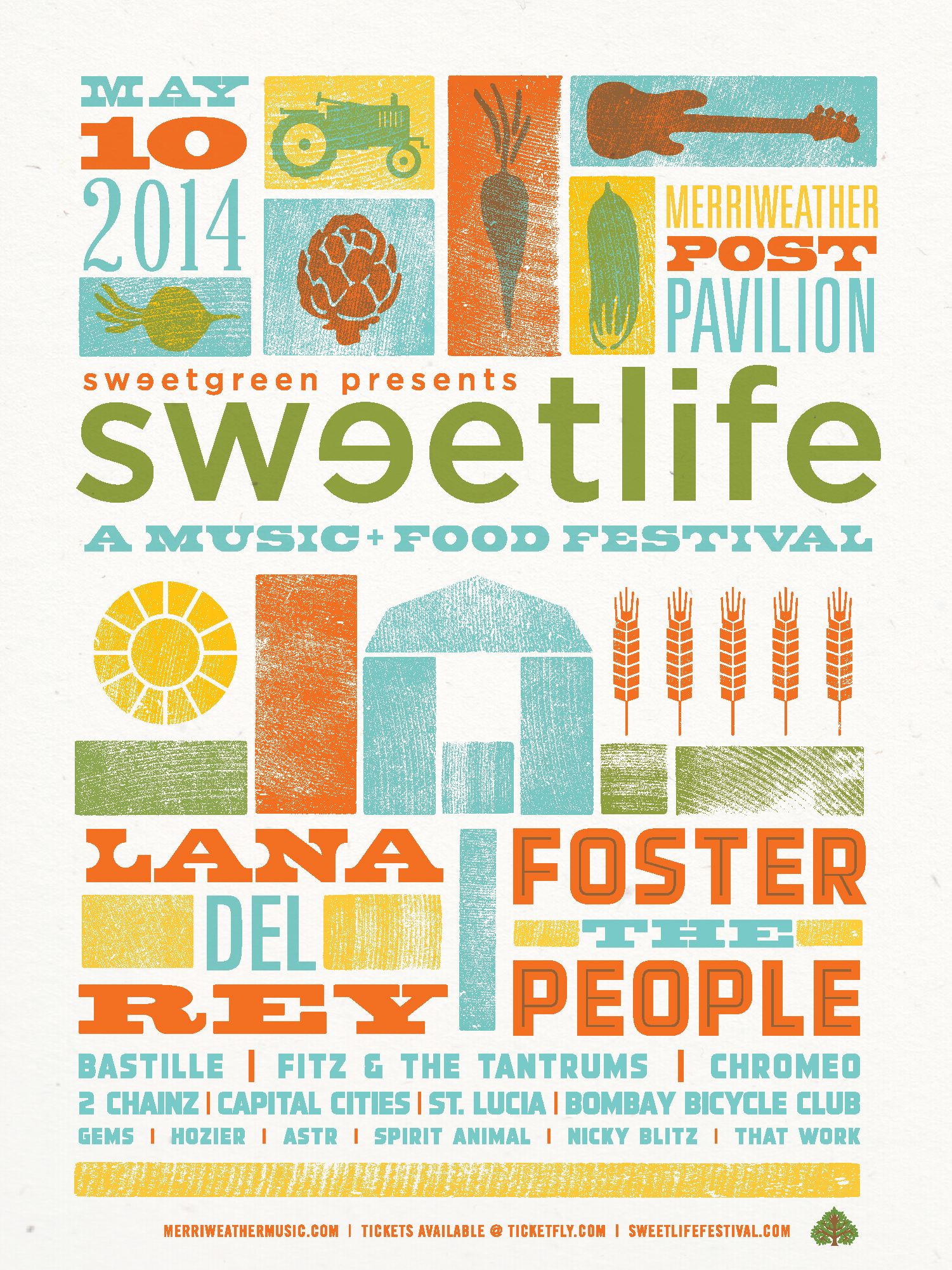 UPDATED Sweetlife Poster-01