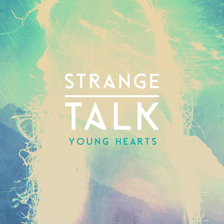 strangetalk-young-hearts