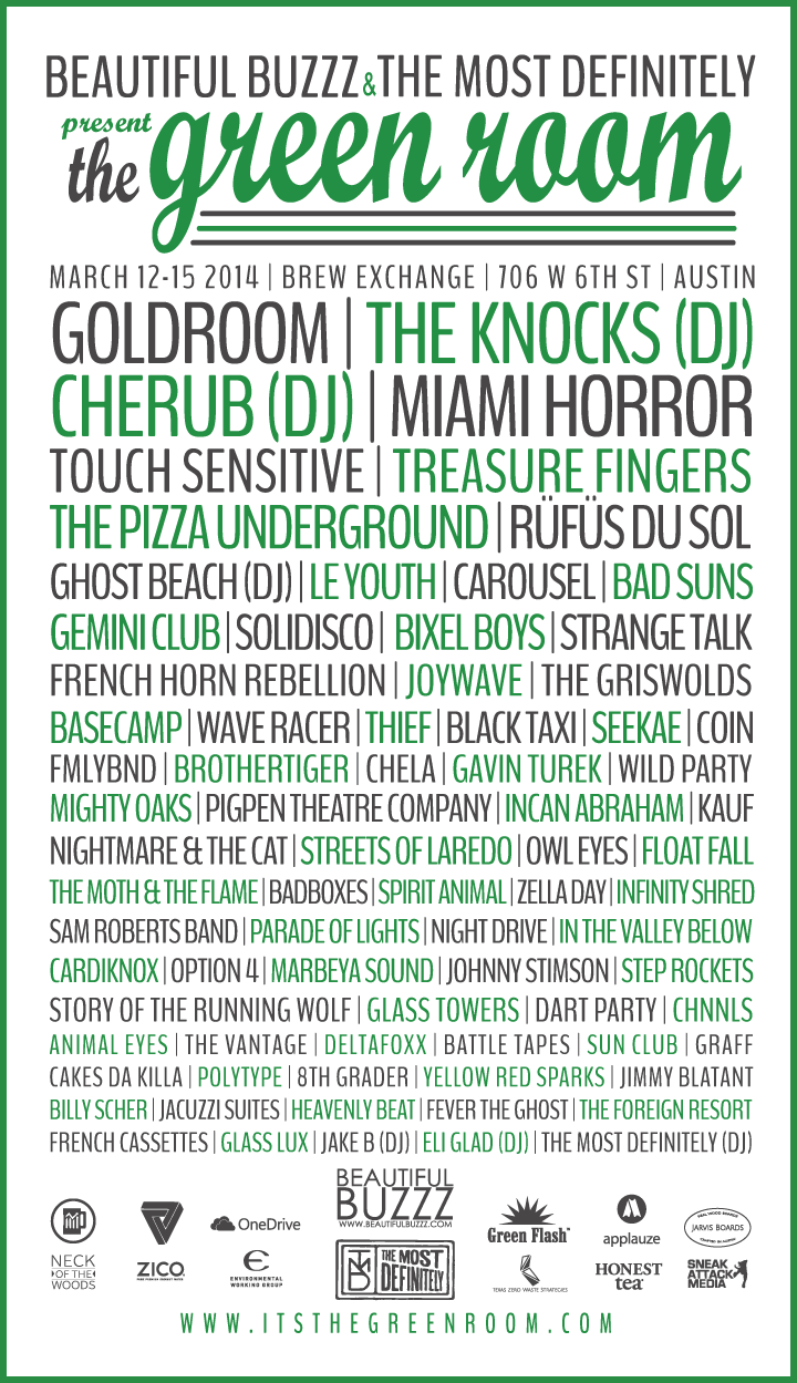 The-Green-Room-poster-FINAL-031714