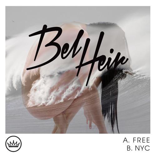 Bel Heir, Free, NYC