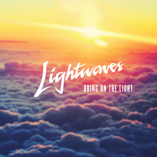 lightwaves-bring-on-the-light