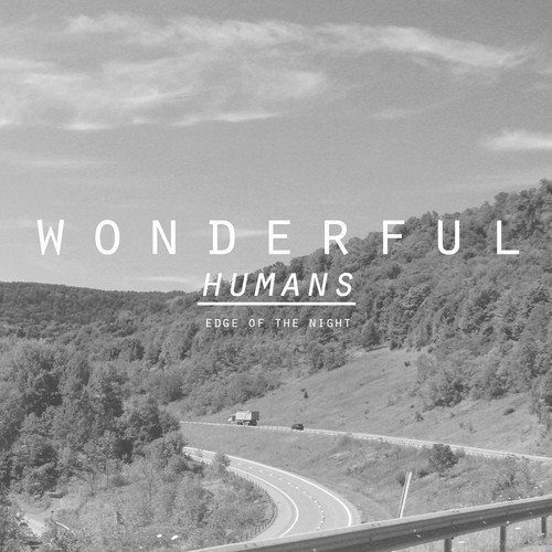 wonderful-humans