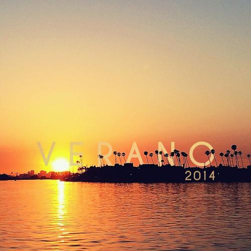 goldroom-verano-mix-2014