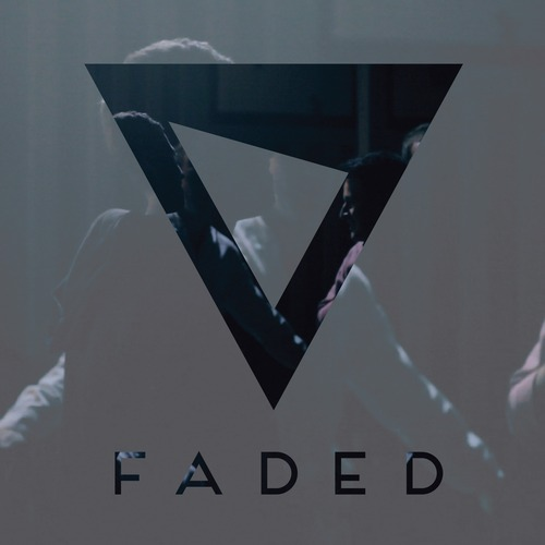 zhu-faded-slaptop-remix
